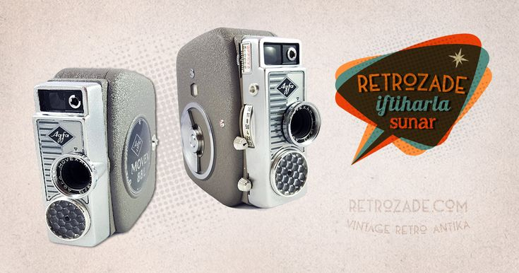 http://retrozade.com/urun/agfa-movex-88l-8mm-film-kamerasi/