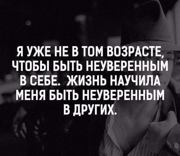 (1) Мужской журнал (@gentleman_blog) | Твиттер