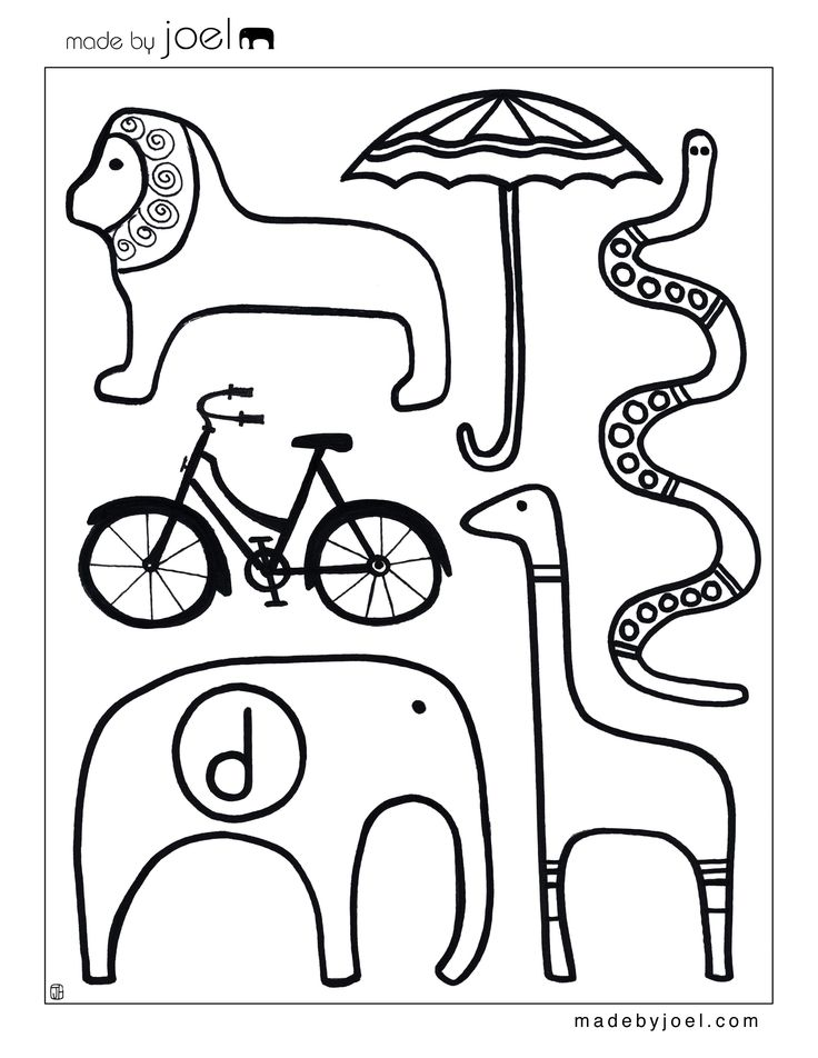 The 25+ best Free coloring sheets ideas on Pinterest