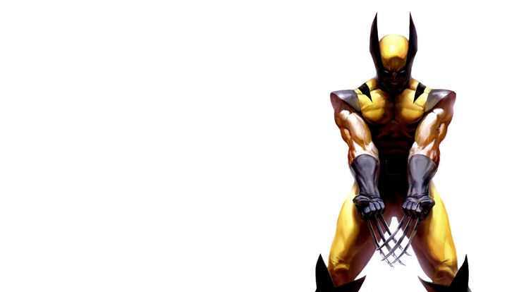 undefined Wolverine Images Wallpapers (47 Wallpapers) | Adorable Wallpapers