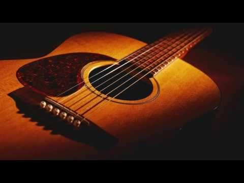 TROVA ROMANTICA volumen 1 - YouTube