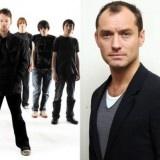 """Grup band asal Inggris Radiohead telah bekerja sama dengan salah satu aktor tampan Jude Law untuk memproduksi sebuah film. Film tersebut berisikan sebuah pesan yang ingin disampaikan Radiohead kepada publik tentang penyelamatan laut Arctic. Film yang bertemakan """"Greenpeace Save the Arctic"""" itu menceritakan tentang beruang kutub berwarna putih yang mengelilingi kota London. Namun dengan hiruk-pikuk dan segala bentuk pencemaran limbah-limbah plastik beruang tersebut merasakan keputusasaan."""