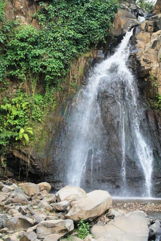 Coban Kethak adalah keindahan alam wana wisata yang berada di daerah barat kota, tepatnya di daerah Pait Kasembon, perbatasan antara kabupaten malang dengan kabupaten kediri. Meskipun agak jauh dibandingkan temapat wisata di malang lainnya, sensasi a...