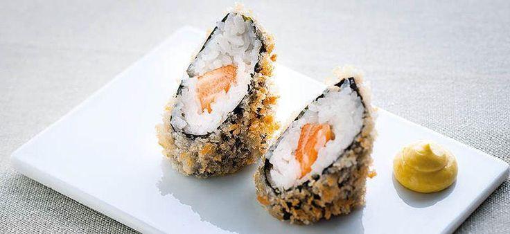 Matsuri Restaurant Part Dieu Lyon 6 69006