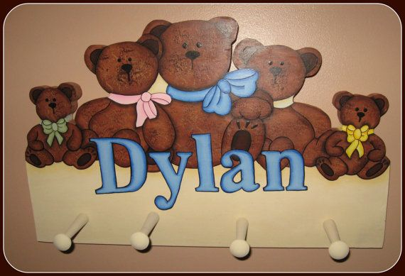 1000 Ideas About Teddy Bear Names On Pinterest Bears
