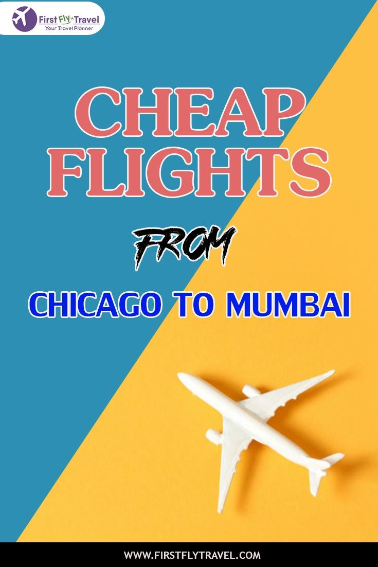 FirstFlyTravel is one of the leading Travel Company ...
