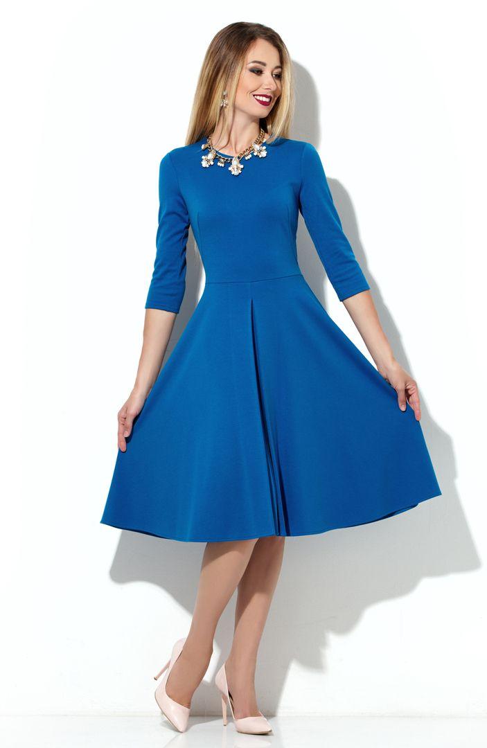 Дизайнерские платья из джерси, новые коллекции на Wikimax.ru Новинки уже доступныhttps://wikimax.ru/category/dizaynerskie-platya-iz-dzhersi-otc-35108