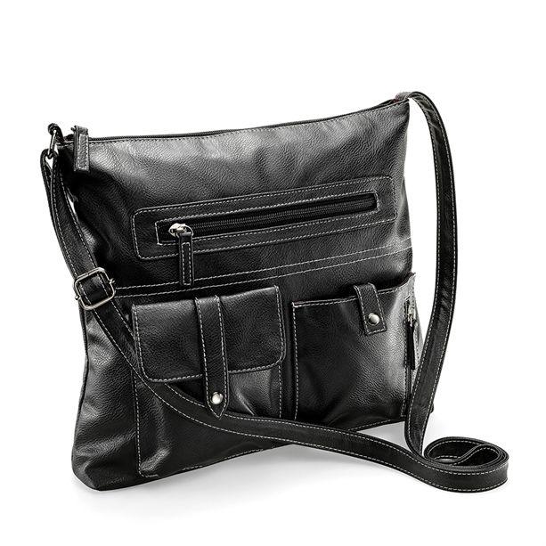 Avyanna táska - 26013