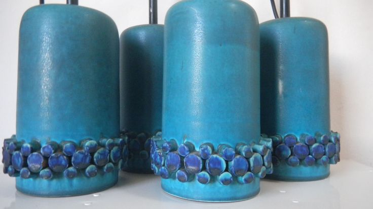http://www.benl.ebay.be/itm/Ceralux-ceramic-lamps-by-Hans-Welling-for-Ceramano-1960-/172132793832