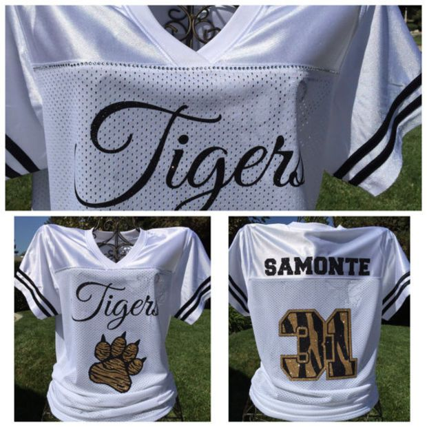 Football Mom Jersey, Custom Football Jersey, Team Mom, Boyfriend, Team Spirit