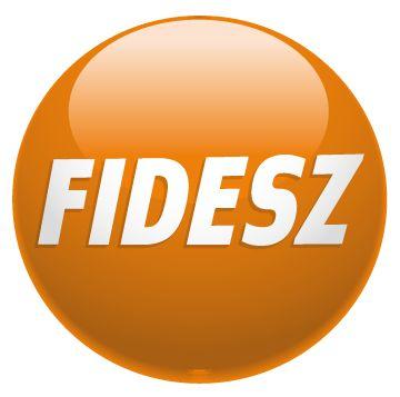 A fideszes jelölt nyerte a szolnoki időközi önkormányzati képviselő-választást http://111hir.blogspot.ro/2016/01/a-fideszes-jelolt-nyerte-szolnoki.html