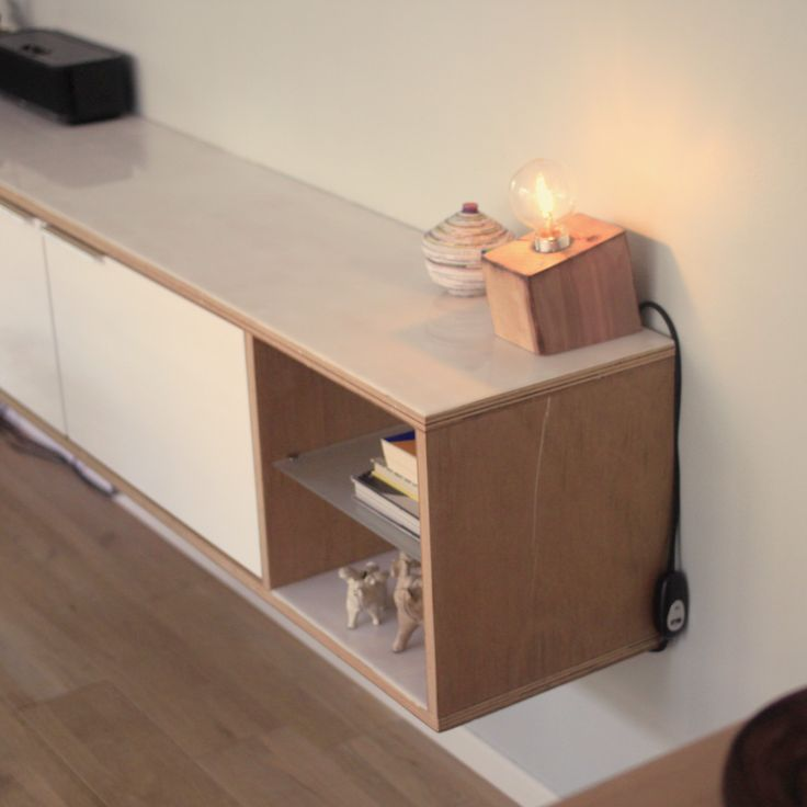 27 Best Images About Project Plywood Furniture On