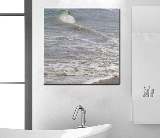 1000 Ideas About Bathroom Canvas Art On Pinterest
