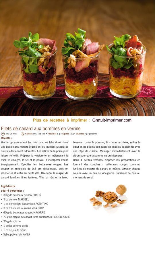 Recette de cuisine gratuite pour noel un site culinaire populaire avec des recettes utiles - Recette cuisine gratuite ...