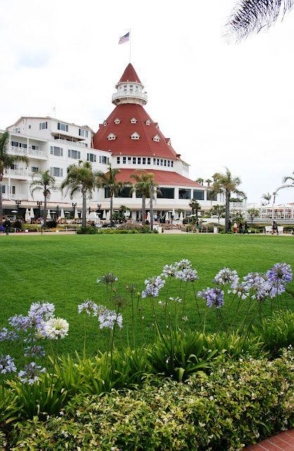 hotel del coronado san diego california built over 100. Black Bedroom Furniture Sets. Home Design Ideas