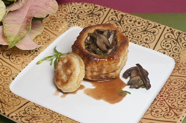 36 best appetizers escargot images on pinterest seafood. Black Bedroom Furniture Sets. Home Design Ideas
