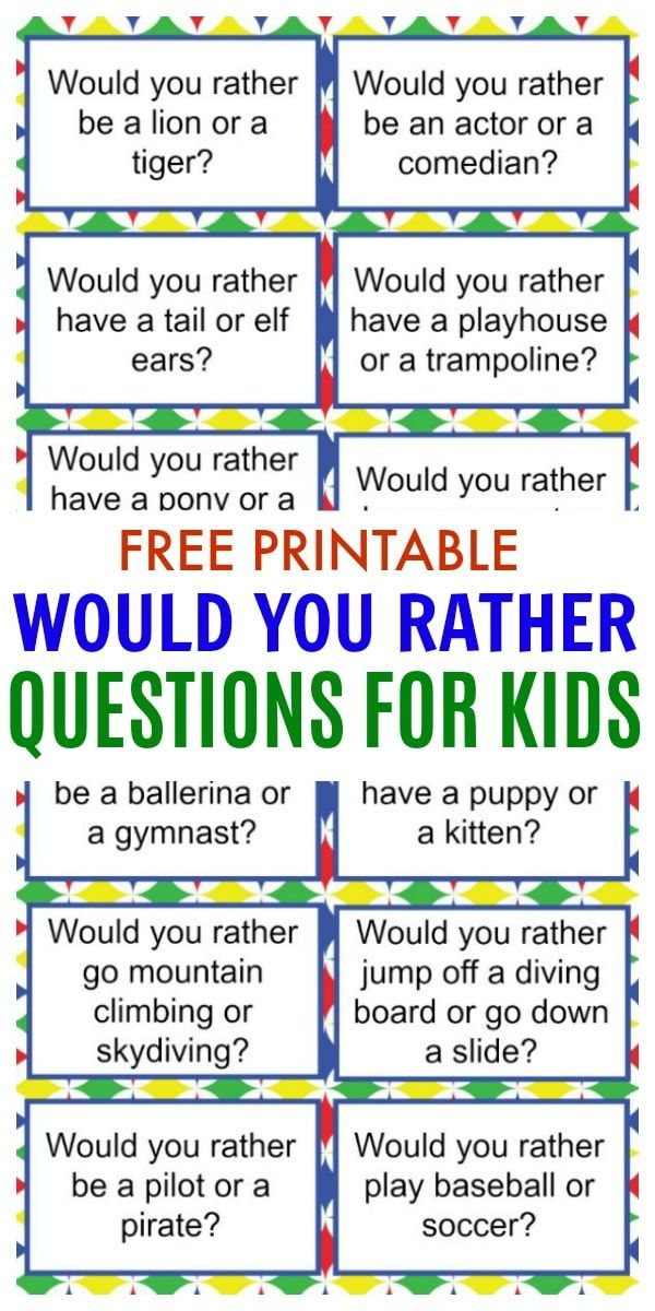 Revered image within would you rather printable