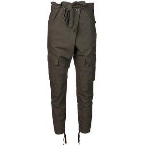 AR SRPLS cargo trouser