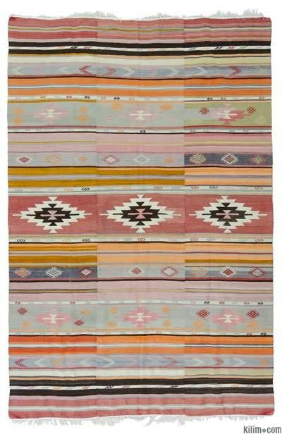 Childrens Rugs Cart Kilim Rugs Overdyed Vintage Rugs Hand made Turkish Rugs Patchwork