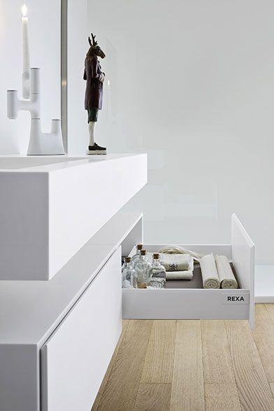 ... su Vasca Freestanding su Pinterest  Vasche, Vasche da bagno e