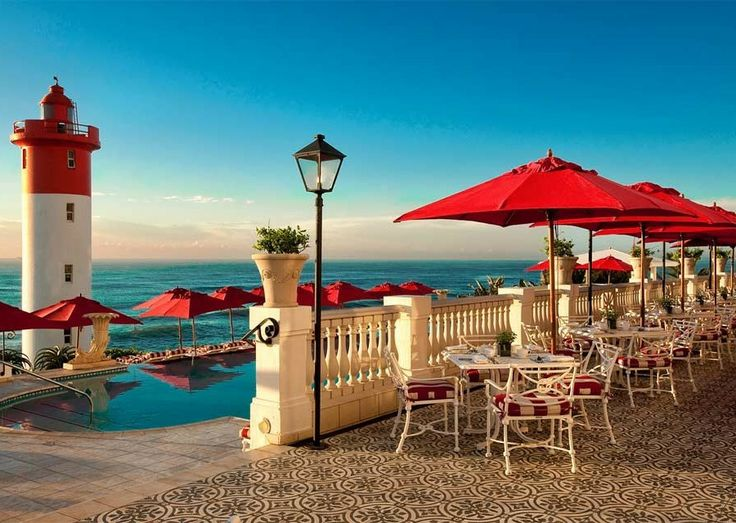 Oysterbox. Looks lovely.