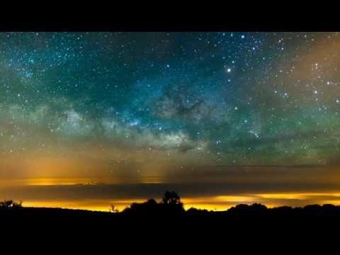 سورة القدر - ليلة القدر - Laylat al Qadr - YouTube