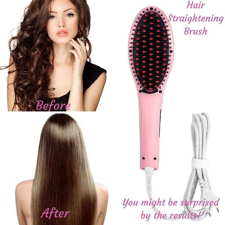 1000  ideas sobre Hair Straightener Products en Pinterest