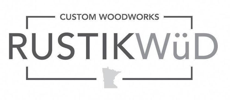 #WoodworkingSoftware Code: 3752243522