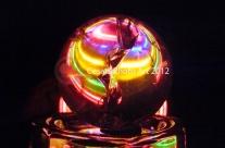Ball of Light 10 #CesarsPhotoArt