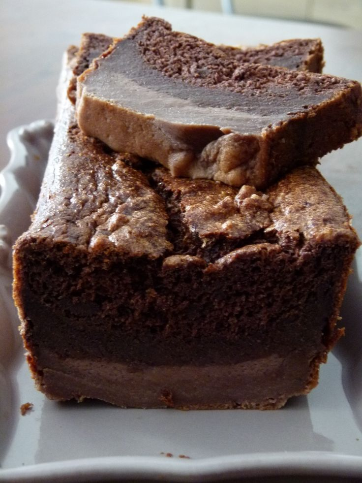 Gâteau magique de noël 1
