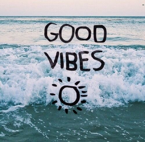 Good Vibes Quotes: Best 25+ Good Vibes Tattoo Ideas On Pinterest