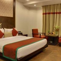 Add your Review to Godwin Hotels best budget hotels in delhi. #hotelsinnewdelhi #hotels #holiday #travel Grand Godwin Hotels http://ift.tt/1WMFwXR Delhi - 110055 Delhi India