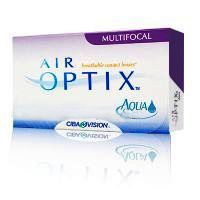 Air Optix Multifocal Contact Lenses,Buy Cheap Contact Lenses Online,Save upto 70% on all major brands.