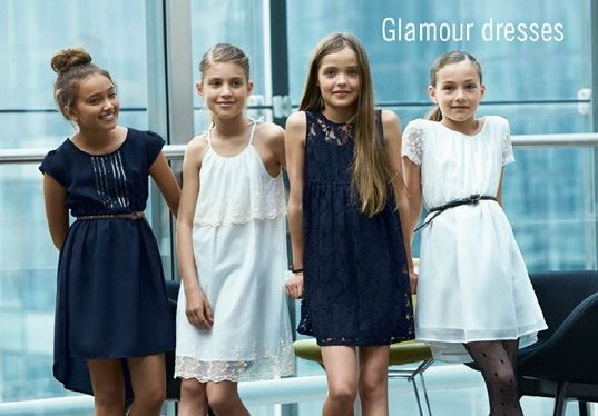 #glamour #girls #teen #style #dress #smart #occasion #fun #young #summer #trend #beautiful #pretty #2015 #collection