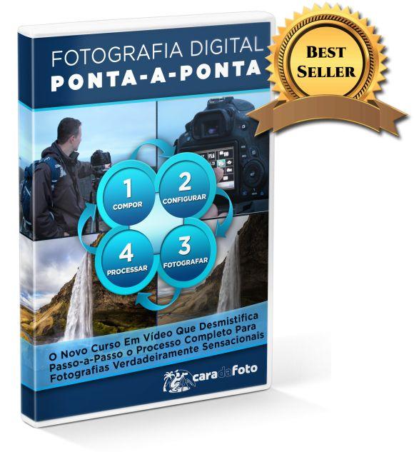 curso de fotografia online http://ciadefoto.com.br/