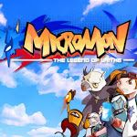 7 Game Mirip Pokemon Untuk Android Terpopuler