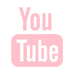 Guys please go subscribe to my YouTube channel! It's called It's A Girls Thing!! Thanks guys♡ love you all :))