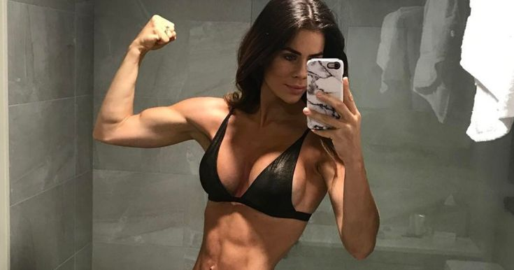 572 best images about Beach Body Inspiration on Pinterest ...