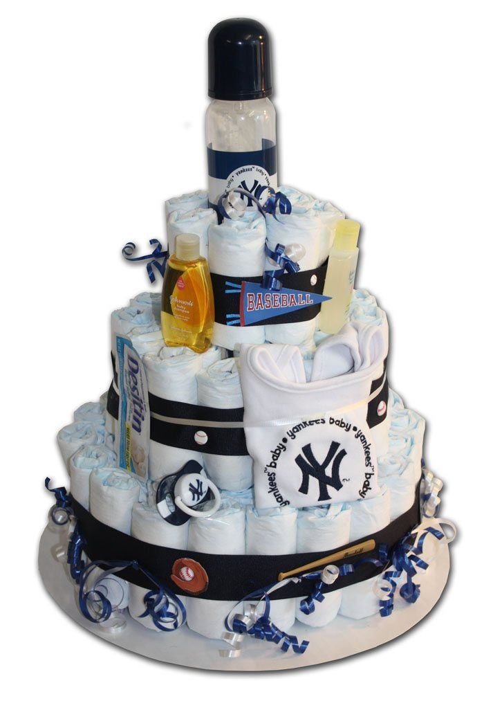 1000 images about yankees baby shower on rangers table and sport theme
