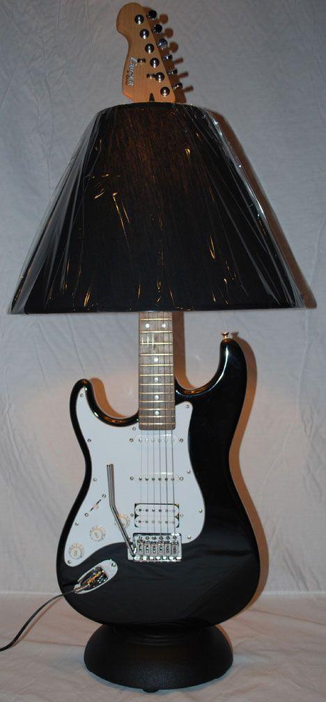 12 best homemade guitar case images on pinterest guitar case homemade and guitars. Black Bedroom Furniture Sets. Home Design Ideas