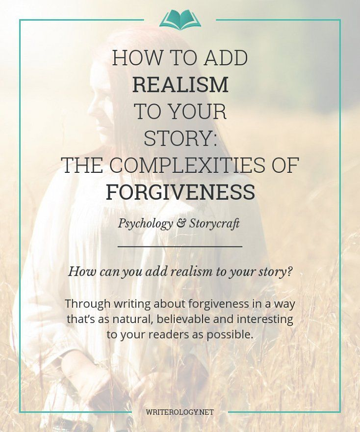 narrative essay on forgiveness This book is a product of papers presented at a conference held at the memory, narrative and forgiveness: perspectives on the unfinished.