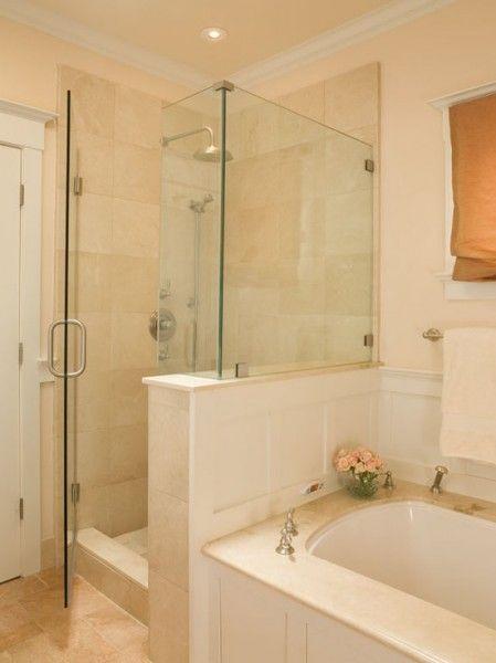 Beautiful Bathroom Designs Images Design Inspiration