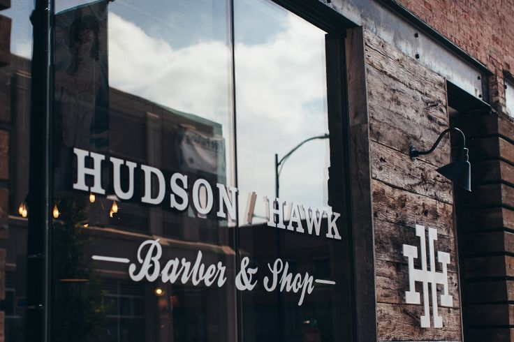 haircuts springfield mo 17 best ideas about hudson hawk on barber shop 5308