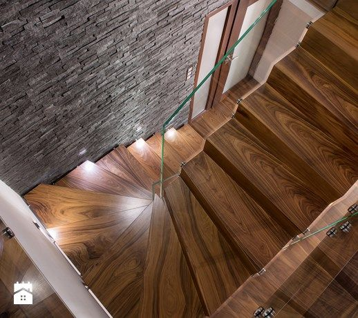 Aranżacje wnętrz - Schody: schody drewniane BRODA - schody-dywanowe.com. Przeglądaj, dodawaj i zapisuj najlepsze zdjęcia, pomysły i inspiracje designerskie. W bazie mamy już prawie milion fotografii!