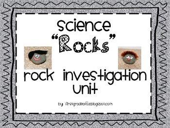 120 best images about rocks soil on pinterest for Soil 1st grade