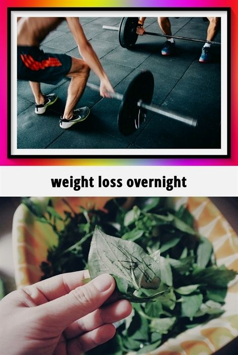 Weight Loss Overnight 550 20181030135705 55 Weight Loss Retreats In