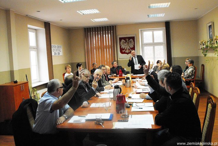 Rychtal: referendum nie będzie http://www.ziemiakepinska.pl/rychtal-referendum-bedzie/