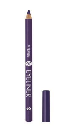 #Deborah matita occhi 04  ad Euro 6.90 in #Deborah #Make up occhi matita