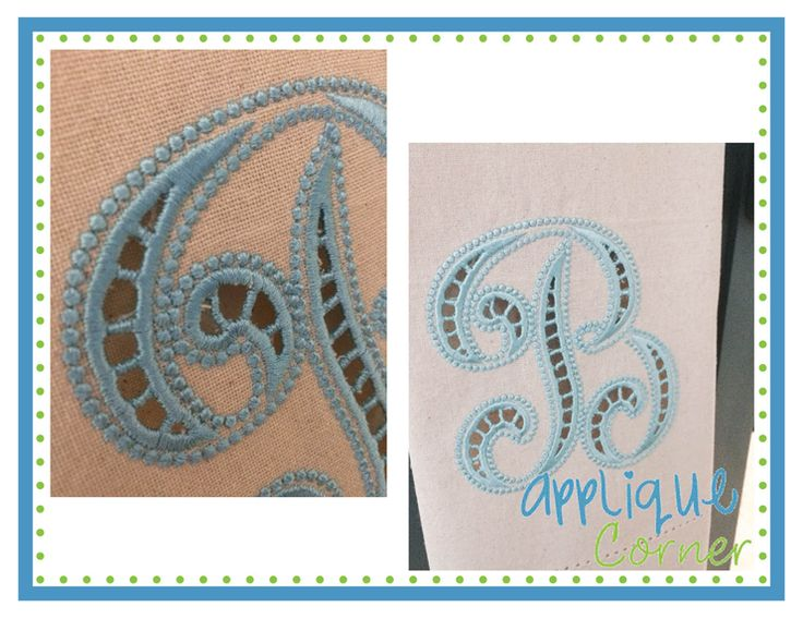 Best sewing quilting embroidery images on