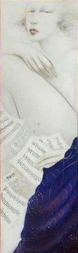 Jean Claude Dresse-detail
